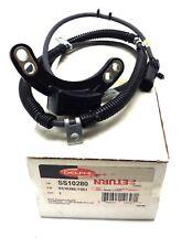 1995-1993 Dodge Dakota 2WD 2.5L 3.9L 5.2L Delphi ABS Front Left Wheel Sensor