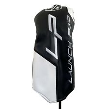 NEW Wilson Staff Golf Launch Pad Driver / Fairway Wood / Hybrid Club Headcovers
