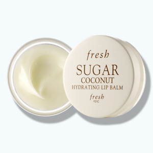 Fresh Sugar Hydrating Lip Balm 6 g Choose Your Color New