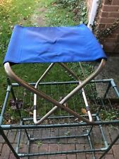 Star Wars Collapsible Camping Chair Fold Up Fishing Stool y82 w2068