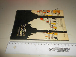 libro:POESIAS DE ANTONIO MACHADO - MEXICANOS UNIDOS S.A - 1981