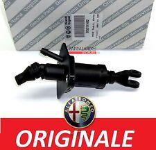 POMPA FRIZIONE ORIGINALE ALFA ROMEO 159 / BRERA / SPIDER 1.9 2.0 2.4 JTDM / JTS
