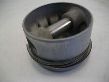 Tecumseh H70 7HP Engine STD Piston  34517