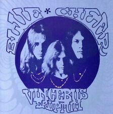 Blue Cheer - Vincebus Eruptum (CD NEUF)