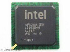 NEW Intel AF82801IEM SLB8P BGA Chip Chipset With Solder Balls (US Shipping)