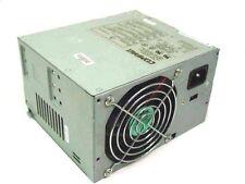Alimentatore PC COMPAQ PS-5201-4B 200W DIM 14x16,5x9,5 ATX