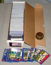 2003 Topps Series 1 & 2 Full Baseball Card Set of 720 Cards
