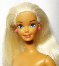 Vintage Muñeca Barbie 1996 amigos de océano