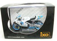 Honda RC211V No.6 Moto GP 2005 (M.Tamada) 1:24