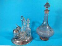 Vintage kitchen utensils from the USSR. Original 1960-70. BG
