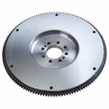 Mopar P5153593 Billet Aluminum Flywheel 392 Crate Engine 5.7 6.1L Hemi 130 Tooth