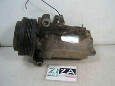 Compressore A/C BMW Serie 3 E46 318i 64528375319