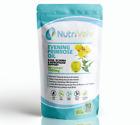 Evening Primrose Oil 1000mg - 90 Capsules - Hormone Balance Eczema Acne PMS