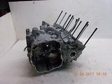 carter motore vuoti per yamaha yzf 750 1992 1998