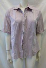 camicia donna cotone elena miro  taglia 46 09fa8147d63