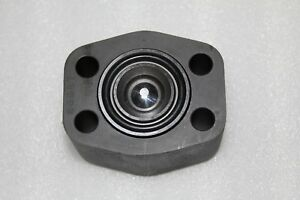 26-67039-0 C5V08 311 B1  check valves series C5V