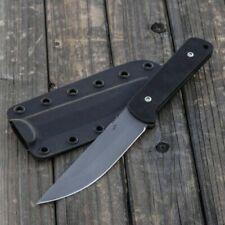 Couteaux de poche de chasse de collection