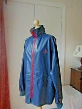 Vintage Burberrys of London Golf/Rain Jacket