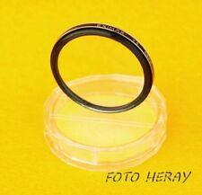 EXIMAR +3 49 mm Nahlinse Filter Close-Up 02046