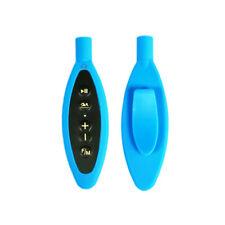 Waterproof MP3 Player Swim Under Water Sport Music Swimming Running Surfing E6I7