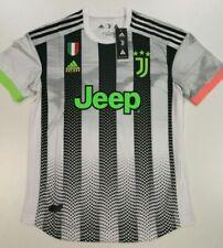 Juventus Palace Fourth Shirt 2019/20