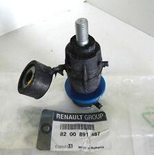 GENUINE RENAULT CLIO II KAMGOO FRONT OUTER ANTI ROLL BAR BUSH 8200891487