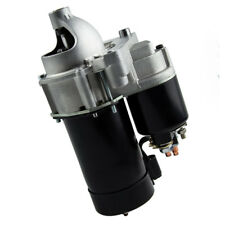Démarreur Starter Motor Pour PEUGEOT CITROEN C1 C2 C3 206 207 CC 208 1007 1.4HDi