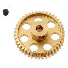 TRINITY TEP4842 Aluminum Pinion Gear 48P 42T