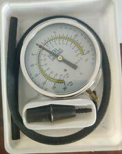 Kal Equipment 2511 Vacuum And Pressure Tester
