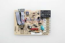 61003425 Refrigerator Dispenser Control Board Assembly Genuine Maytag WP61003425