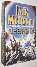 DEEPSIX - JACK MCDEVITT - EN INGLES