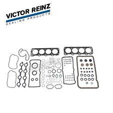 NEW Porsche 928 Engine Gasket Set Complete Victor Reinz 928-100-901-04