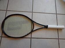 Prince EXO3 Tour Pro Stock 18x20 pattern 100 head 11.oz tennis racquet