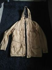 """BARBOUR """"Whitby""""  JACKET SZ L in VGC.see dscrptn and pics pls"""