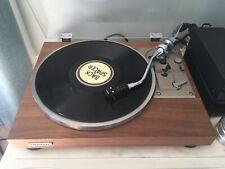 PIONEER TURNTABLE Upgraded Vintage Record Deck Otrofon Cartridge Stylus Vinyl