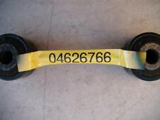 chrysler neon anti roll bar stabiliser genuine chrysler 04626766