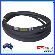 BLADE BELT FOR 40 INCH MURRAY , VICTA 4015HX & ROVER MOWERS 37X62