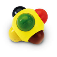 SES CREATIVE Children's My First Colorball Set, 1 to 4 Years