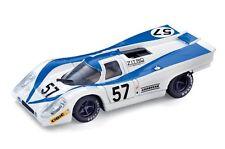 Porsche 917k Le Mans 1971 1 43 2002 Brumm
