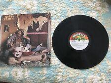 RARE EARTH PROMO LP 33rpm  WILLIE REMEMBERS Tri -Gatefold cover