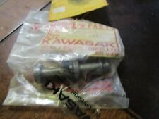 Kawasaki H1 Z1 brake piston new 43072-001