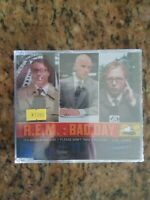 Bad Day [Single] by R.E.M. (CD, Oct-2003) Made In Australia, 4 Tracks, Sealed EP