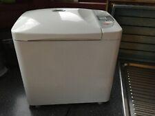 panasonic SD 200 Brotbackautomat