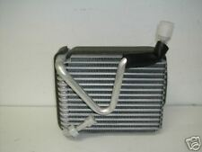 NEW AC  Evaporator GEO TRACKER 1994-1998