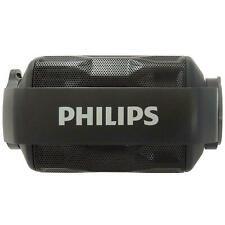 Philips BT2200B/27 Shoqbox Mini Rugged Compact Wireless Waterproof speaker