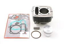 Honda XR 100 CRF 100 120cc Big Bore Kit Cylinder  TB Parts Performance TBW9087