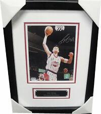 c354769251250 Yao Ming NBA Original Autographed Photos for sale | eBay