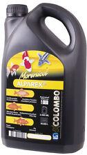 Colombo Morenicol Alparex 2500 ml für 50.000 Liter / Teich Medikament