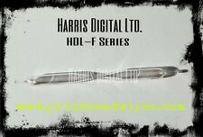 NUR Tempo HP Scitex XP Fusion UV F300 Compatible UV Bulb Kit 558434D £202.80+VAT
