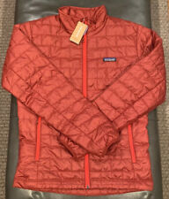puff jacket products for sale   eBay